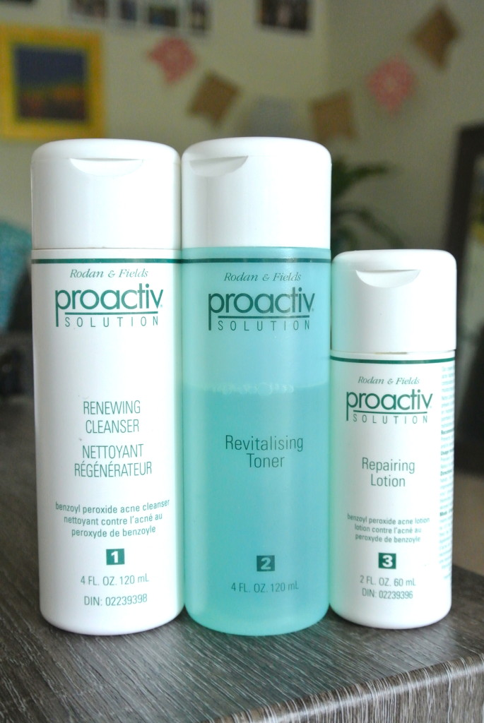 Proactiv Solutions Review